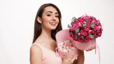 Photo of Де замовити квіти та подарунки з доставкою в Ніжин