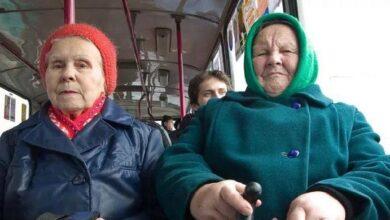 Photo of У Ніжині пенсіонерів хочуть возити безкоштовно, аби розвантажити автобуси у часи пік