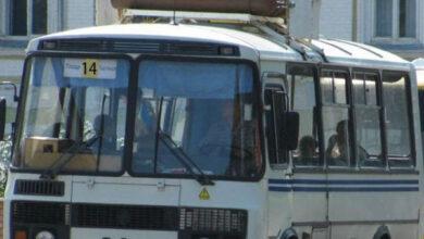 Photo of 31 серпня у Ніжині буде змінено маршрути руху автобусів
