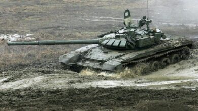 Photo of Агресія на рівні держави: Міноборони відповіло на погрози РФ озброїти бойовиків