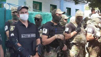 Photo of Ромський погром на Харківщині: поліція порушила дві кримінальні справи
