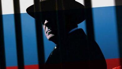 Photo of В Осло за підозрою у шпигунстві на користь Росії затримали норвежця