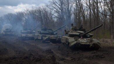 Photo of Україна близька до узгодження дати обміну та 3-5 ділянок розведення сил – Єрмак
