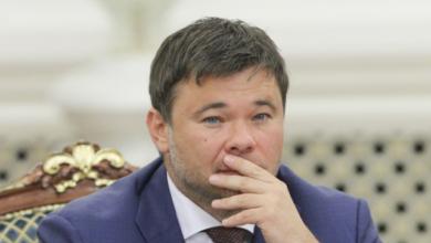 Photo of Бахнули керосинчику: Богдан прокоментував підпал його Tesla у Києві