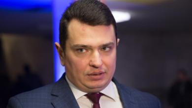 Photo of ОАСК дав Ситнику місяць, щоб покинути пост директора НАБУ