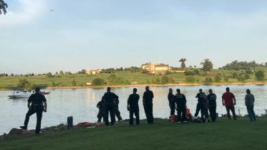 Photo of Вертоліт з людьми впав у річку в США, є жертва