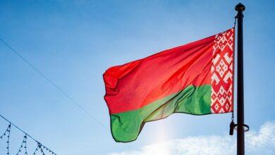 Photo of У Білорусі виникли проблеми з інтернетом, держресурси піддалися DDoS-атаці