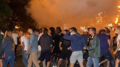 Photo of Протести в Білорусі. Як довго триватимуть? Чи буде у країни новий лідер?