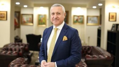 Photo of Інвестор Херсонського порту розповів, що отримає Україна та похвалив Зеленського