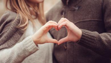 Photo of У православних День святого Валентина в серпні – ПЦУ