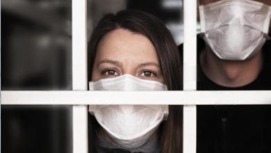 Photo of Маски в офісах і обмеження роботи барів: у Швейцарії посилюють карантин