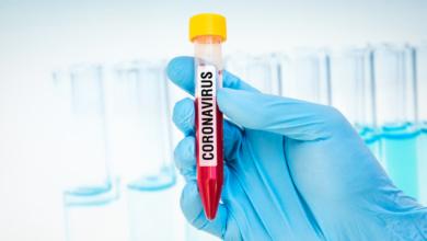Photo of Колумбія у топ-5 антилідерів: коронавірус у світі 21 вересня