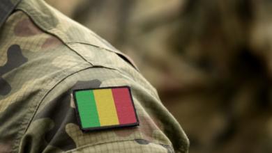 Photo of Держпереворот у Малі: арештовані президент і прем'єр, кілька людей загинули