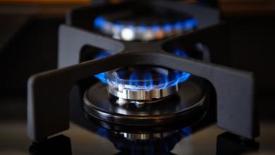 Photo of Нафтогаз прогнозує здорожчання газу у листопаді-грудні