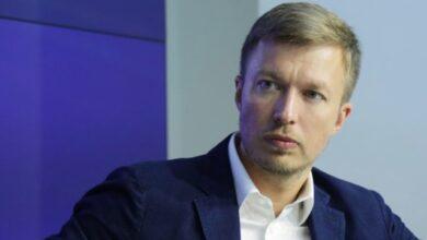 Photo of Росія витискає Україну зі стратегічно важливих галузей – народний депутат