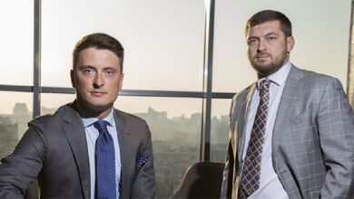 Photo of ОПЗ може пропрацювати ще понад 15 років – партнери АГТ Горбуненко і Колот
