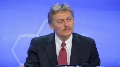 """Photo of Кремль заговорив про """"негативні наслідки"""" появи українських баз на Чорному морі"""