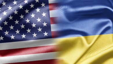 Photo of Україна отримала додаткові $18,3 млн від Держдепу США
