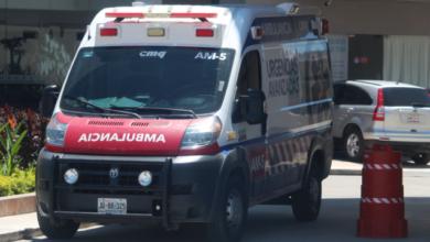 Photo of У Мексиці в ДТП з пасажирським автобусом загинули 13 людей, десятки постраждали