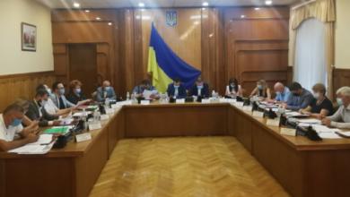 Photo of ЦВК скасувала місцеві вибори в окремих громадах на Донбасі