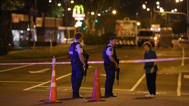 Photo of У Новій Зеландії чоловікові дали довічне за стрілянину в мечеті