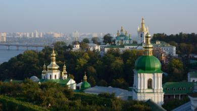 Photo of Країну варто не лише любити, але і знати: чи відрізните ви Україну від інших країн (ТЕСТ)