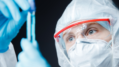 Photo of Вакцини від коронавірусу Novavax, Pfizer і Moderna: коли будуть готові та що варто про них знати