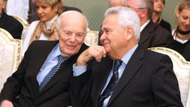 Photo of Перший прем'єр-міністр України Фокін погодився приєднатися до ТКГ