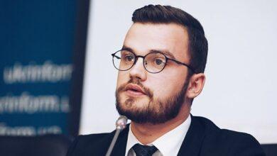 Photo of Про термін ув'язнення та хід справи: інтерв'ю з адвокатом Анастасії Лугової