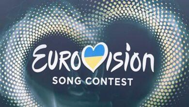 Photo of Правила змінилися: в Україні стартував нацвідбір на дитяче Євробачення 2020