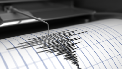 Photo of У Туреччині стався сильний землетрус