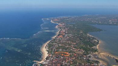 Photo of Коли острів Балі відкриють для туристів