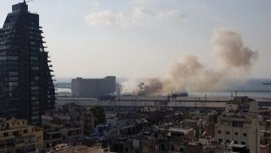Photo of Нова Хіросіма і Нагасакі – реакція світу на вибух у Бейруті