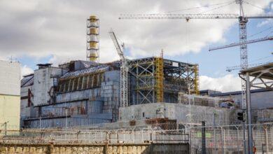 Photo of Мільйонні оборудки в зоні ЧАЕС: СБУ викрила схеми Укрбуду
