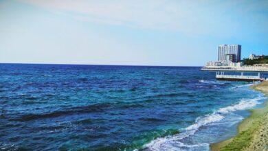 Photo of Туреччина знайшла природний газ у Чорному морі