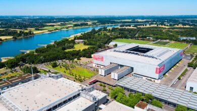 Photo of Інтер – Шахтар: де дивитися матч 1/2 фіналу Ліги Європи
