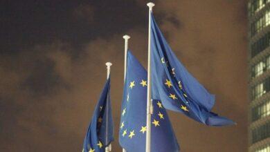 Photo of Вибори в Білорусі не були вільними – ЄС не виключає санкції