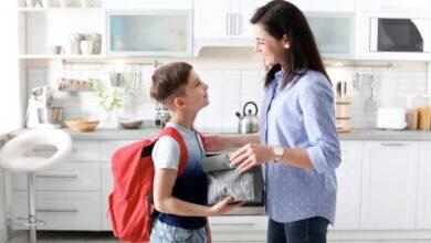 Photo of Як зібрати дитину до школи в 2020 році