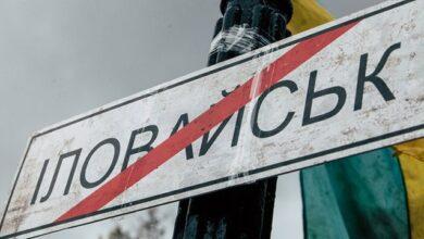 Photo of Україна передасть в Гаагу нові докази щодо Іловайської трагедії – Мамедов