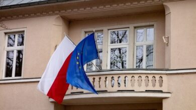 Photo of Польща спрощує процедуру видачі віз білорусам