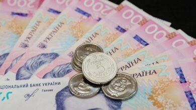 Photo of З 1 вересня мінімальна зарплата в Україні зросте до 5 тис. грн – закон ухвалено