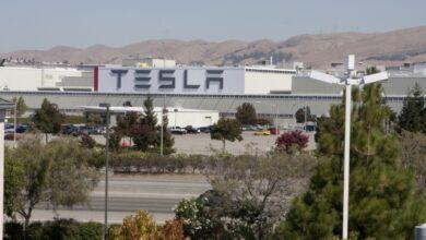 Photo of Намагався підкупити українця з компанії: у США росіянин готує кібератаку на Tesla