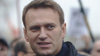Photo of Лікарі Навального звернулися до військових лабораторій Німеччини та Великої Британії