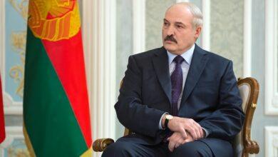 Photo of Дружба з Китаєм і напруження з Росією: як політолог оцінив послання Лукашенко