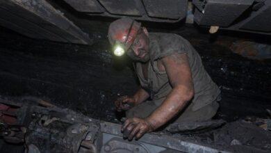 Photo of День шахтаря 2020: найкращі привітання в картинках