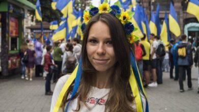 Photo of Куди піти на День незалежності у Львові: програма заходів