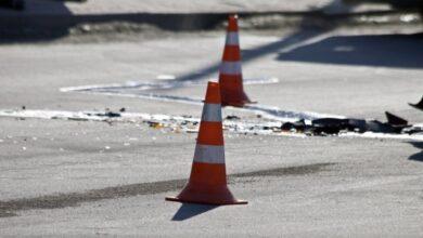 Photo of На трасі Київ-Одеса зіткнулися рейсові автобуси, дві жертви, 10 постраждалих