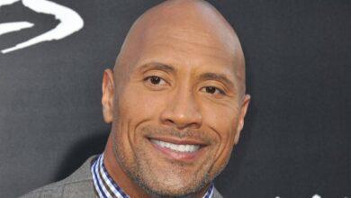 Photo of Forbes назвав 10 найдорожчих акторів світу – хто очолив список