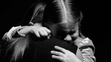 Photo of У Кривому Розі засудили подружжя, яке знімало порно із трирічною донькою