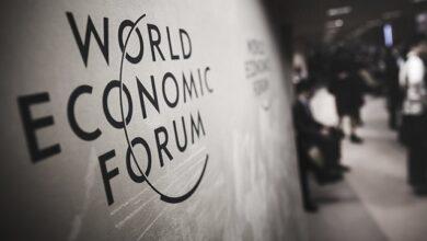 Photo of Форум у Давосі перенесли на літо 2021 року